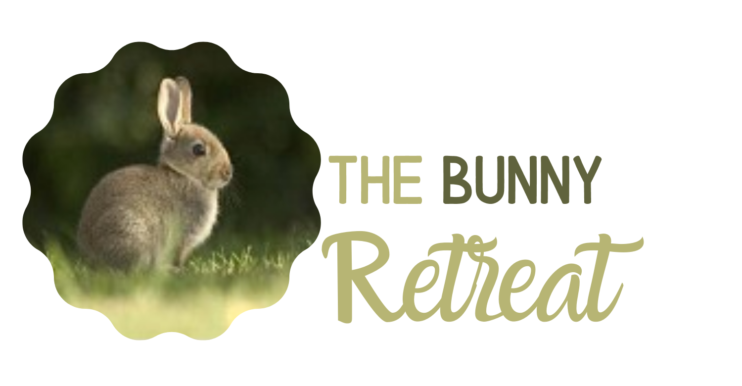 The Bunny Retreat